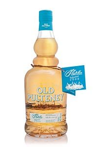 Old Pulteney Flotilla 2000