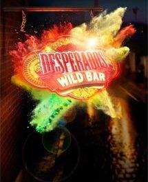 Desperados Wild Bar à Toulouse et Lyon