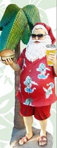 Noël des Campeurs au Ninkasi