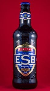 ESB Champion Ale