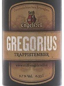 Bières Trappistes: l'Autriche entre (surement) dans le cercle très fermé !