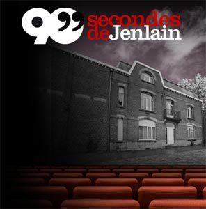 Festival du très très court métrage de Jenlain