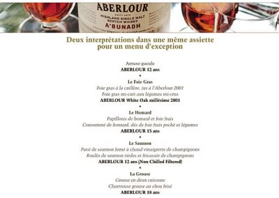 menu-abelour-hunting-club