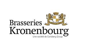 Taxe: Kronenbourg y met son grain d'orge