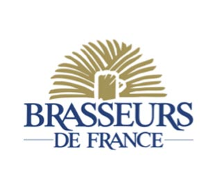 Taxe sur la bière, Brasseurs de France mousse de rage