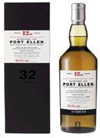 Port Ellen 32 ans