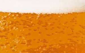 La bière, une filière française en danger