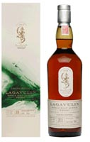 Quatre whiskies d'exception chez Diageo