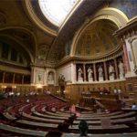 Les sénateurs unanimes sur la surtaxation de la bière