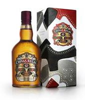 Chivas par Tim Little