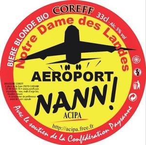 Coreff Nann !
