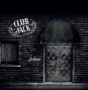 Club Jack Daniel's