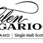 Glen Garioch lance une collection exclusive de single casks avec World Duty Free