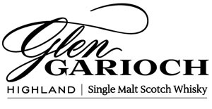 Glen Garioch lance une collection exclusive de single casks avec World Duty Free