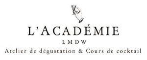L'Académie LMDW Fine Spirits