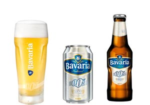 Bavaria lance la Wit 0,0%
