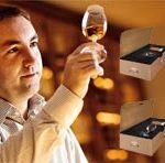 Découvrir la complexité du blend whisky en live avec Grant's