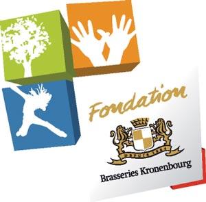 La Fondation Kronenbourg met la musique à l'honneur