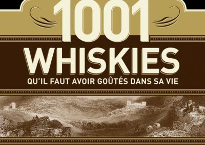 1001-whiskies