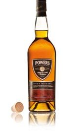 Power's John Lane Special Reserve