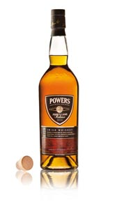 Powers John Lane Special Reserve