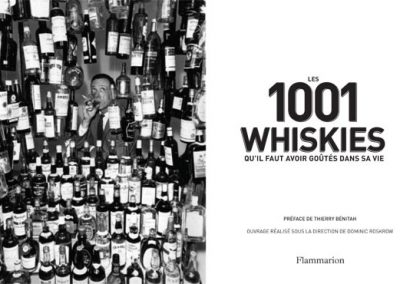 sommaire-whiskies