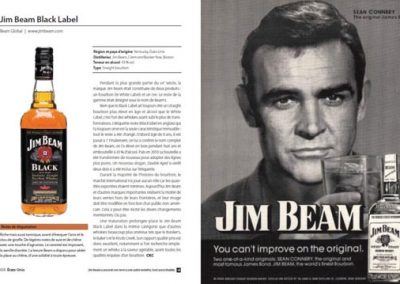 whisky-jim-beam-black-label