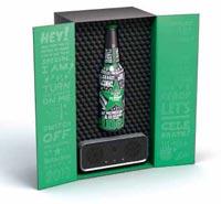 Coffret Heineken Ed Banger