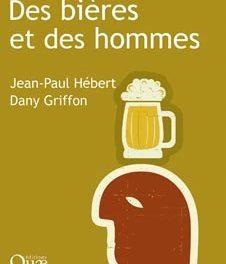 Plongez dans le monde de la bière avec un superbe eBook