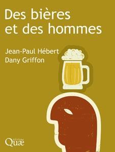 eBook Des bières et des hommes aux éditions Quae