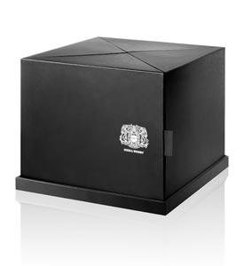 La Nikka Box