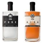 Puni, le futur whisky italien
