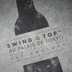 La 6e Swing at the Top Grolsch est annoncée