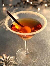 Cocktail Bière Impériale