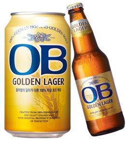 Oriental Brewery