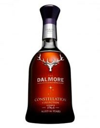 Se faire un cadeau de Noël à 53.150 euros avec The Dalmore
