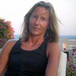 Ariane Beaupère, une femme à la conquête de nouveaux consommateurs de bière