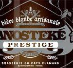 La Brasserie du Pays Flamand hyperactive