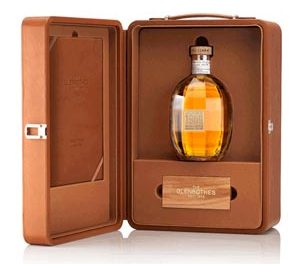 Un nouvel Extraordinary Cask chez The Glenrothes