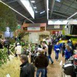 La bière au Salon de l'Agriculture