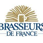 Brasseurs de France veut de l'engagement !