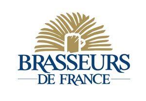 Brasseurs de France