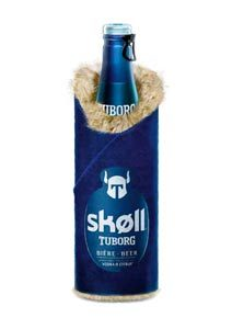 Skøll 66cl Edition Limitée