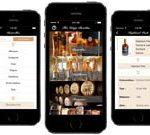 Une belle app whisky en français