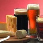 La bière et le fromage vous donnent rendez-vous au Tempero
