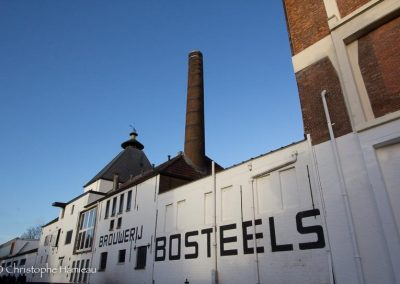 bosteels-2
