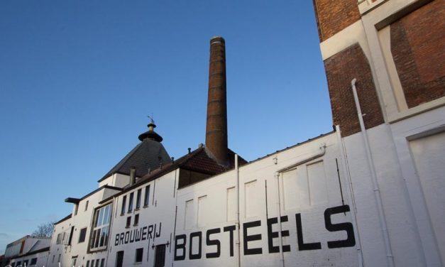 Bosteels, la brasserie des légendaires Tripel Karmeliet, Kwak et Deus