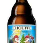 La Chouffe Soleil arrive sur le marché français