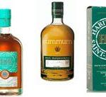Quand le whisky fait une belle place au rhum