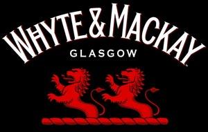 Brown-Forman pourrait acquérir le whisky Whyte & Mackay